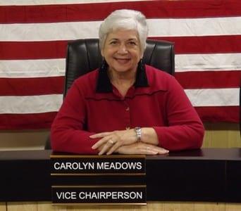 CarolynMeadows